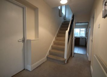 Thumbnail 5 bed shared accommodation to rent in Sheraton Drive, High Wycombe