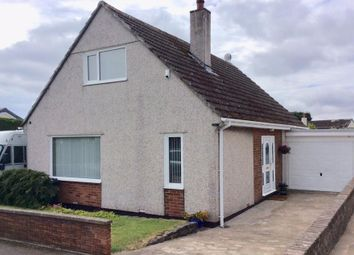 Thumbnail 3 bed detached house for sale in Cronk Y Berry, Douglas, Isle Of Man