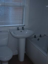 Thumbnail 3 bed property to rent in Eltham Road, West Bridgford, Nottingham