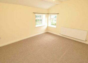 Thumbnail 2 bed flat to rent in Egerton Street, New Brighton, Wallasey