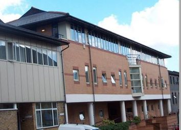 Thumbnail Office to let in Dancastle Court, Arcadia Avenue, London