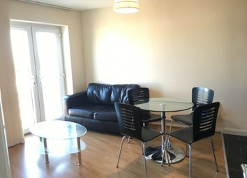 1 bed flat to rent in City Link, Hessel Street, Salford M50