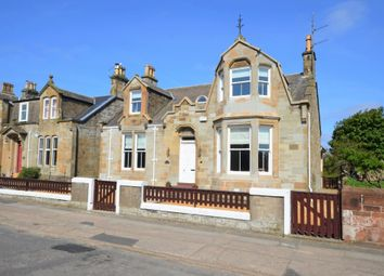 Thumbnail 5 bed property for sale in 9 St Meddans Street, Troon
