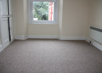 1 bed flat to rent in Waterloo Street, Plymouth PL1