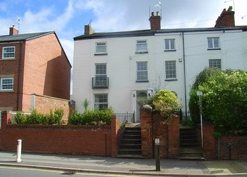 Thumbnail 1 bed flat to rent in Upper Cape, Warwick