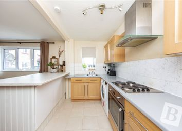 2 bed semi-detached house for sale in Meadgate, Basildon SS13