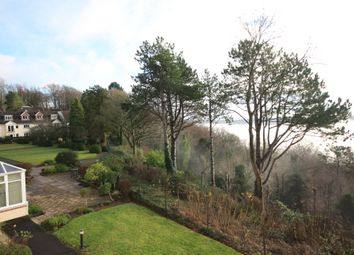 Thumbnail 1 bed flat for sale in 14 Alexander Hall, Avonpark, Limpley Stoke, Wiltshire