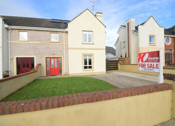 Thumbnail 4 bed semi-detached house for sale in No. 43 Laurel Grove, Tagoat, Co. Wexford County, Leinster, Ireland