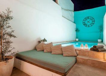 Thumbnail Terraced house for sale in 07460 Pollença, Balearic Islands, Spain