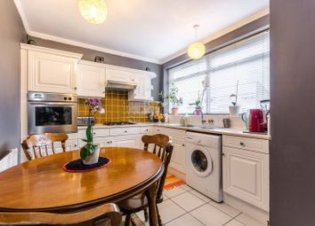 Thumbnail 2 bedroom flat for sale in Marshfield Street, Isle Of Dogs