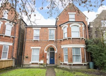 Thumbnail 1 bed flat for sale in Croydon Road, Anerley
