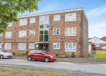 Thumbnail 1 bedroom flat for sale in Chatham Grove, Chatham