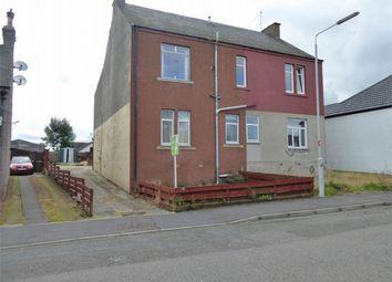2 bed flat for sale in 36 Bath Street, Kelty, Fife KY4