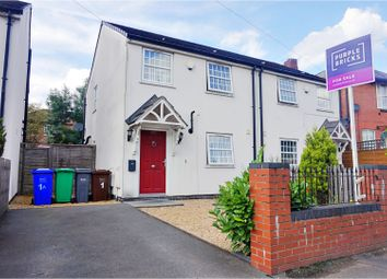 Houses for Sale in Manchester - Buy Houses in Manchester - Zoopla