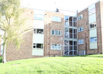 Thumbnail 2 bed flat for sale in Portdown, Park Street, Hungerford