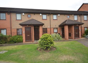 Thumbnail 2 bed flat for sale in Manor Court, West Kirby