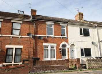 3 bed terraced house to rent in Jennings Street, Rodbourne, Swindon SN2