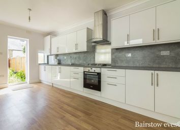 Thumbnail 3 bed property to rent in Poynter Road, Enfield