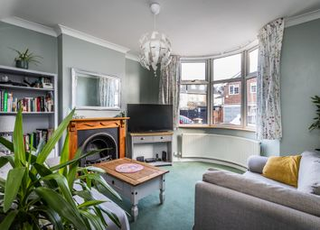 Thumbnail 3 bed semi-detached house for sale in Shortlands Road, Kingston Upon Thames