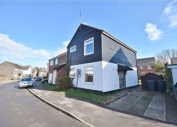 Thumbnail 3 bedroom semi-detached house to rent in Golds Nurseries Business Park, Jenkins Drive, Elsenham, Bishop's Stortford