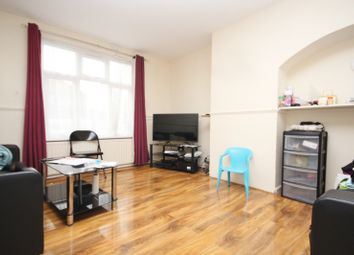 Thumbnail 3 bed property to rent in Stanhope Road, Dagenham