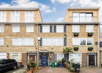Thumbnail 3 bed property to rent in Meadowbank, Primrose Hill