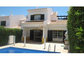 Thumbnail 3 bed town house for sale in Varandas Do Lago, Almancil, Loulé, Central Algarve, Portugal