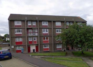 Thumbnail 3 bed duplex for sale in Shuttle Street, Kilsyth