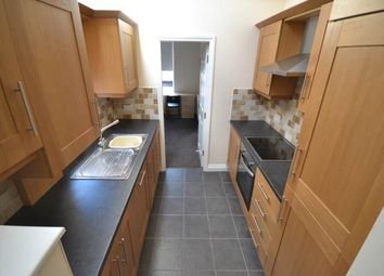 Thumbnail 3 bed flat to rent in Lonsdale Terrace, Jesmond, Newcastle Upon Tyne