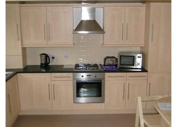 Thumbnail 1 bed flat to rent in Argyll View, 2 West King Street, Helensburgh