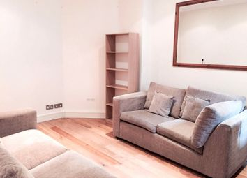 Thumbnail 2 bed flat to rent in Knollys House, Tavistock Place, 39 Tavistock Place