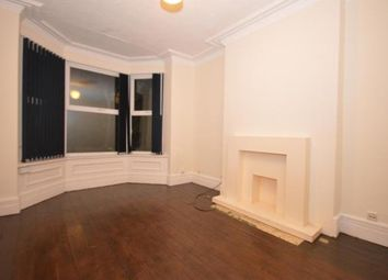 Thumbnail 5 bed property to rent in Sheldon Road, Nether Edge