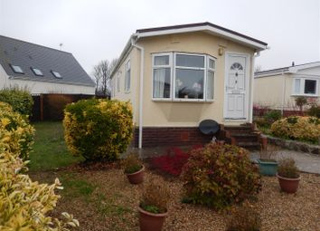 Thumbnail Property for sale in Broadcroft Gardens, Portland
