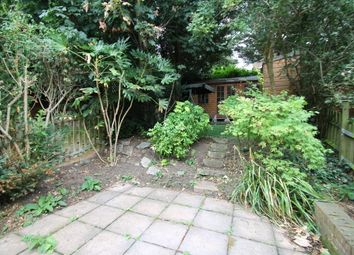 Thumbnail 5 bed semi-detached house to rent in Hillbrow Road, Bromley