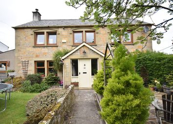 Thumbnail 3 bed detached house for sale in East Back Street, Elgin, Elgin