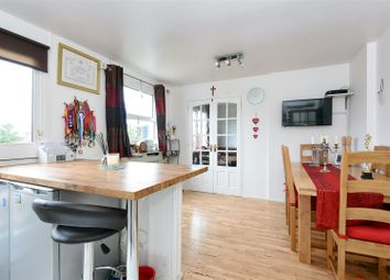 Thumbnail 3 bed property for sale in Adamson Court, Crawley