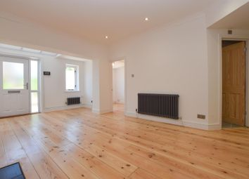 Thumbnail 2 bedroom flat for sale in Magdalen Road, St. Leonards-On-Sea