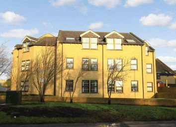 Thumbnail 2 bed property for sale in Meadowfield Park, Newcastle Upon Tyne