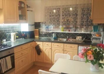 3 bed maisonette to rent in Wessex Lane, Greenford UB6