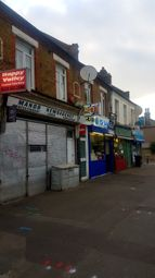 Thumbnail Retail premises to let in Manor Lane, Hither Green
