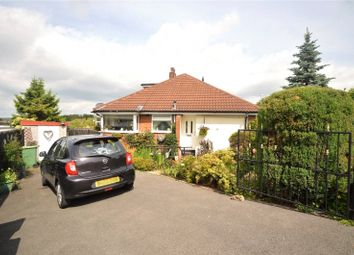 2 bed semi-detached house for sale in Grove Farm Crescent, Cookridge, Leeds LS16