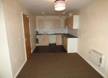 Thumbnail 3 bed flat to rent in Flat 11Bishop, Willow Court, Willow Holme Road, Carlisle