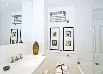 Thumbnail 2 bed flat for sale in St. Johns Building, 79 Marsham Street, London, Greater London