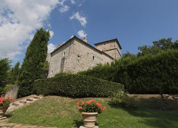 Thumbnail 6 bed property for sale in Via Torre Focolino, 06059 Todi Pg, Italy