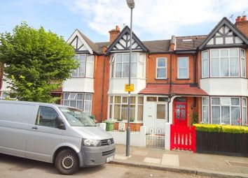 Thumbnail 4 bed terraced house to rent in Risingholme Road, Harrow Weald