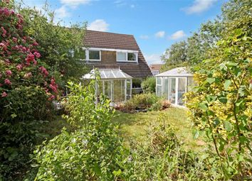4 bed detached house for sale in Broad Acres, Broad Town, Swindon SN4