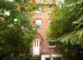 Room to rent in Royal Court, Kings Road, Reading RG1