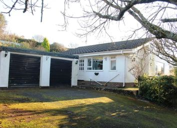 Thumbnail 3 bedroom detached bungalow for sale in Barton Orchard, Tipton St. John, Sidmouth
