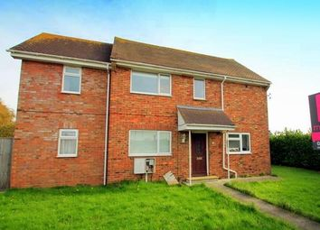 Thumbnail 2 bed flat for sale in Hammy Lane, Shoreham-By-Sea