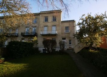 Thumbnail 3 bed flat to rent in Melrose Place, Clifton, Bristol